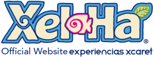Xel-Ha Coupon & Deals 2017