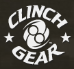 Clinch Gear Discount Code & Deals