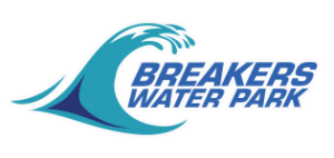 Breakers Water Park Coupon & Deals 2017