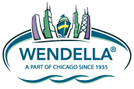 Wendella Promo Codes & Deals