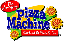 The Amazing Pizza Machine Promo Code & Deals 2017
