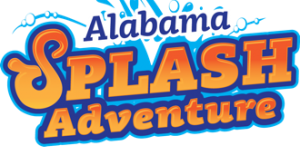 Splash Adventure Waterpark Coupon & Deals
