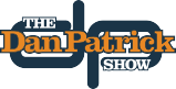 The Dan Patrick Show Coupon Code & Deals