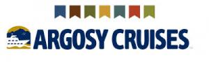 Argosy Cruises Coupon & Deals