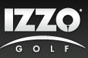 Izzo Coupon & Deals