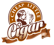 Cheap Little Cigars Coupon & Deals 2017