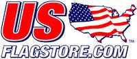 USFlagstore Coupon Code & Deals