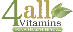 4AllVitamins Coupon & Deals 2017