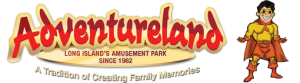 Adventure Land Coupon & Deals 2017