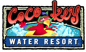 CoCo Key Water Resort Coupon & Deals 2017