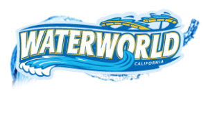 Waterworld Coupon & Deals 2017