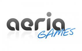 Aeria Games Coupon & Deals