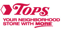 TOPS Coupon & Deals