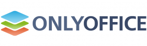 ONLYOFFICE Coupon & Deals