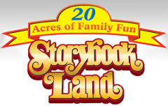 Storybook Land Coupon & Deals 2017
