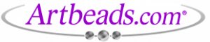Artbeads Coupon & Deals 2017