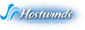 Hostwinds Promo Code & Deals