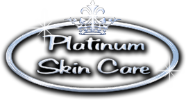 Platinum Skin Care Coupon & Deals