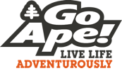 Go Ape Coupon & Deals