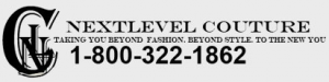 Nextlevel Couture Coupon & Deals 2017