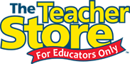 Scholastic Teacher Store Coupon & Deals
