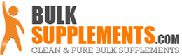 Bulk Supplements Coupon & Deals