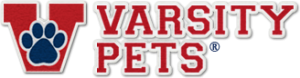 Varsity Pets Coupon & Deals