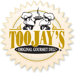 Toojay's Coupon & Deals