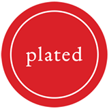 Plated Coupon & Deals