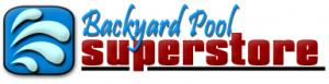 Backyard Pool Superstore Coupon & Deals 2017