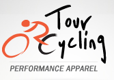 Tour Cycling Coupon & Deals