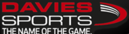 Davies Sports Discount Codes & Deals