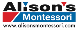 Alison's Montessori Coupon & Deals