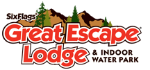 Six Flags Great Escape Lodge Promo Code & Deals 2017