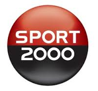 Sport 2000 Discount Codes & Deals