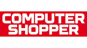 Computer Shopper Discount Codes & Deals