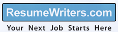 ResumeWriters Coupon & Deals