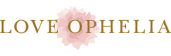 Love Ophelia Coupon Code & Deals