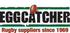 Eggcatcher Discount Codes & Deals