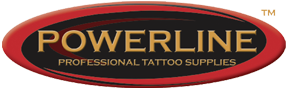 Powerline Tattoo Supplies Discount Codes & Deals