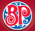 Boston Pizza Coupon & Deals