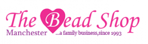 The Bead Shop Discount Codes & Deals