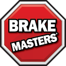 Brake Masters Coupon & Deals 2017