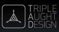 Triple Aught Design Promo Code & Deals