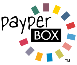 Payper Box Discount Codes & Deals