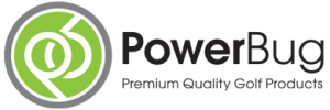 Powerbug UK Discount Codes & Deals
