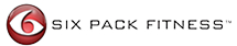 Six Pack Bags Coupon Code & Deals 2017