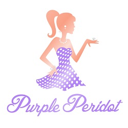 Purple Peridot Coupon Code & Deals 2017
