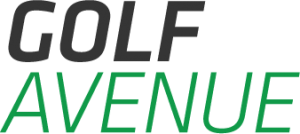 Golf Avenue Coupon & Deals