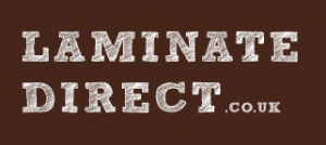 Laminate Direct Discount Codes & Deals